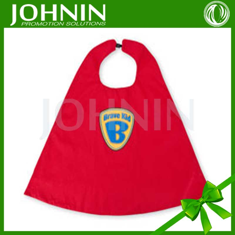 Popular Cosplay Halloween Christmas party gift kids cape