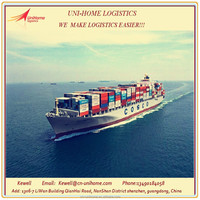 Sea Air Freight Quote Quotation