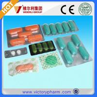 generic bactroban best price