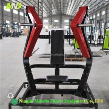 Hammer Strength Gym Machine/Exercise Sport Fitness Equipment/Body Building