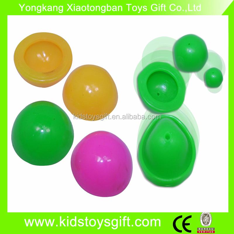 Best Ball Popper Toys For Kids : Kids pop bounce ball mini cheaper small popper toy buy
