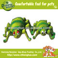 perfect latex pet toy,squeaky dog toys