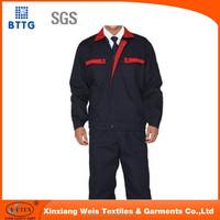 ysetex EN 11611 xinxiang weistex work suit coverall sizes,radiation protective coveralls