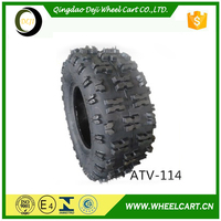 Best Selling Products In America Cheap ATV Tire 21x7-8