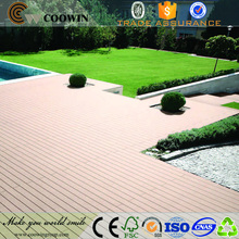 150x25mm good price in spain wpc decking floor