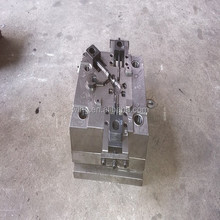 oem custom engine injection die casting mold molding cavity
