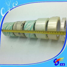 shopping Single Sided Adhesive bopp tape distributor