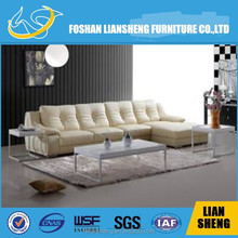Best price good design heavy-duty nied latest sofa design S2090