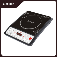 Ceramic plate single Induction cooker