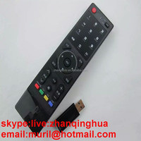 3D Funciton USB LED remote YK-81JD YK-81HD,YK-81HB,YK-81HE REMOTE CONTROL for Skyworth LED/LCD TV 2*AAA 1.5V Battery 2015 ZF