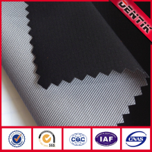 3-layer PTFE Membrane Laminated Waterproof Windproof Breathable Polyester Fabric for Outdoor Rain Coat