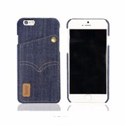 For iPhone 6 case designer cell phone case wholesale