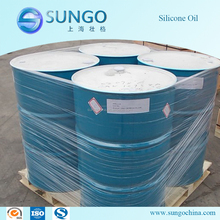 Silicone Oil L-580 for foam mattress