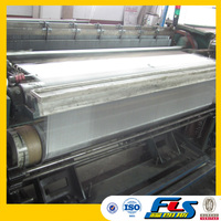 304 Stainless Steel Wire Mesh,SS Wire Mesh