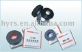 Self amalgamating insulate tape