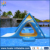 2016 New Design inflatble water slide,inflatable floating water park for sale