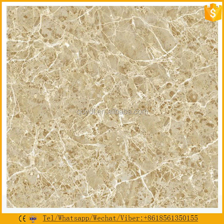 New and popular ceramic floor tile,Best seller ceramic wall tile,High performance standard ceramic tile sizes