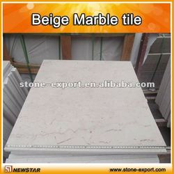 marble home mandirs