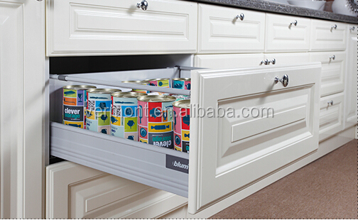Guangzhou Shunde Distrcit For Full-Custom Cabinetry Made Easy Kitchens Cabinet