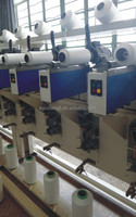 CY212 automatic precise hard yarn winding machine