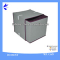 Hottest!! non-woven storage box with lid