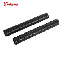 hollow drilling anchor reinforcing steel bars for slope support