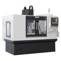 steel structural automatic 5 axis cnc milling