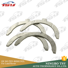 High Quality OE BHM1592L Crankshaft Thrust Washer For Land Rover