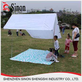 pop up beach tent sun shelter tent kids pop up sun shade tent & pop up beach tent sun shelter tent kids pop up sun shade tent ...