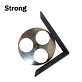 sheet metal stamping parts stainless steel stamping parts oem sheet metal stamping