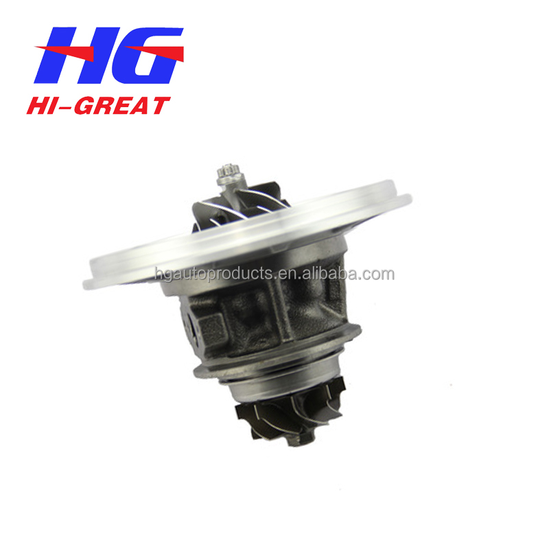 Spare Parts Diesel CT16 Turbo Core Cartridge 17201-0L030 for Hilux 2KD-FTV