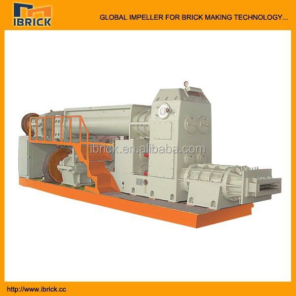 Best clay brick machine factory ,Interlocking tile making machine