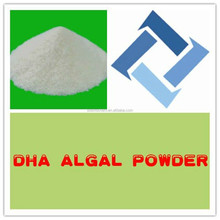 Hot sale omega 3 supplement best docosahexaenoic acid (dha) price epa dha powder