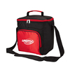 Hot Sale Adjustable Long Shoulder Strap Insulated Cooler Lunch Bag
