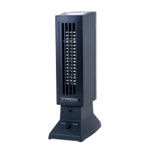 LS-212 IonFresher Air Purifier for Office and Home to purify air