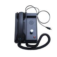 Hot selling waterproof ip telephone metro telephone voip phone with great price