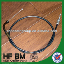 Hot sell bajaj Boxer Brake Cable motorcycle,motor part Clutch Cable ,Genuines Clutch Cable
