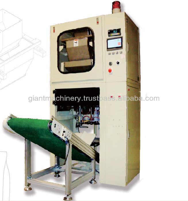 P310T Giant Fully Automatic Packaging Machine