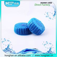 Environmental without pollution Fresh and Healthy Home Products Perfume Solid Air Freshener For Restaurant