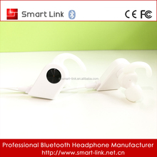 New 2016 Stereo Bluetooth Headset, Alibaba China Phones Mobile Accessories Earpiece Bluetooth Headphone