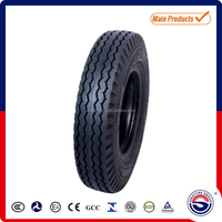 Good quality Cheapest off road tire 22.5 truck tire