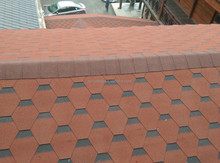 mosaic asphalt shingles roof, factory direct roofing shingles with prices