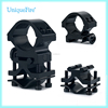 Wholesale UN001 25mm gun accessories rifle scope mount
