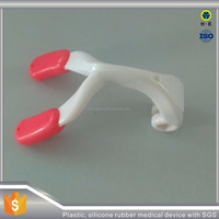 Plastics Processing In Injection Molding Plastic