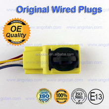 Airbag Clock Spring wire joint plug