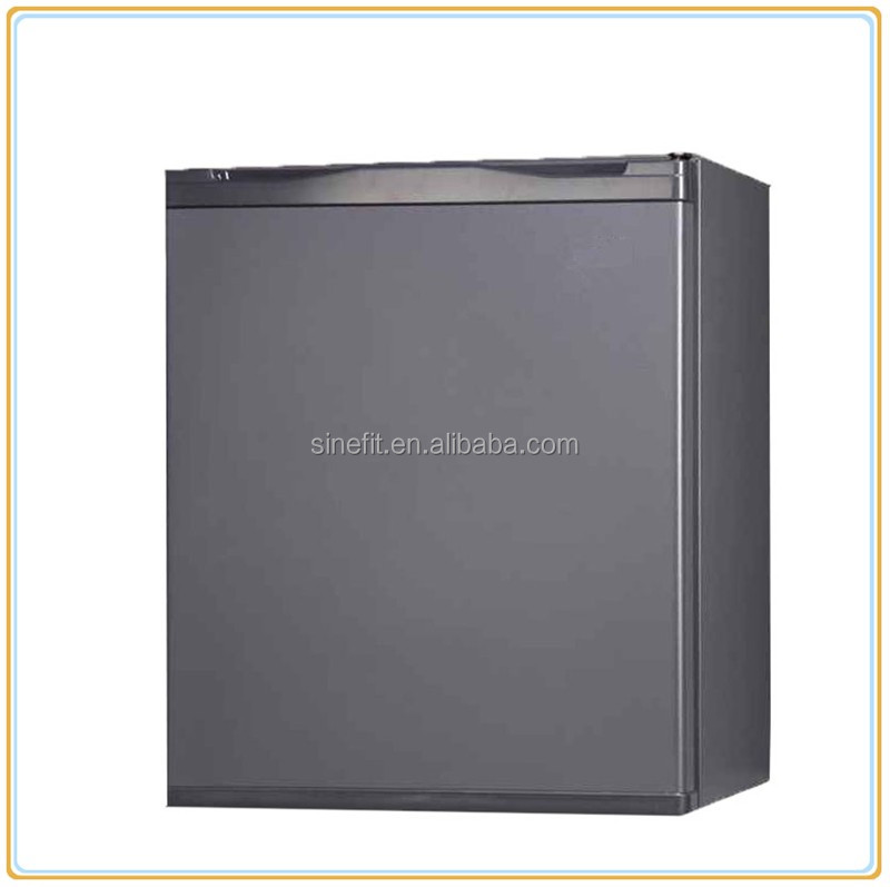 40L No Compressor Absorption Mini Bar for hotel Witlout noise