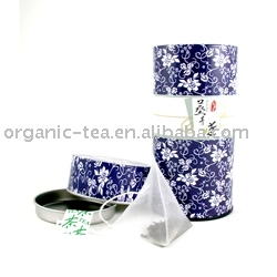 Hot selling Organic Tea Bags