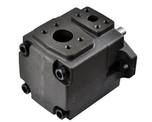 High Quality Yuken PV2R Vane Pump Hydraulic Oil Pump