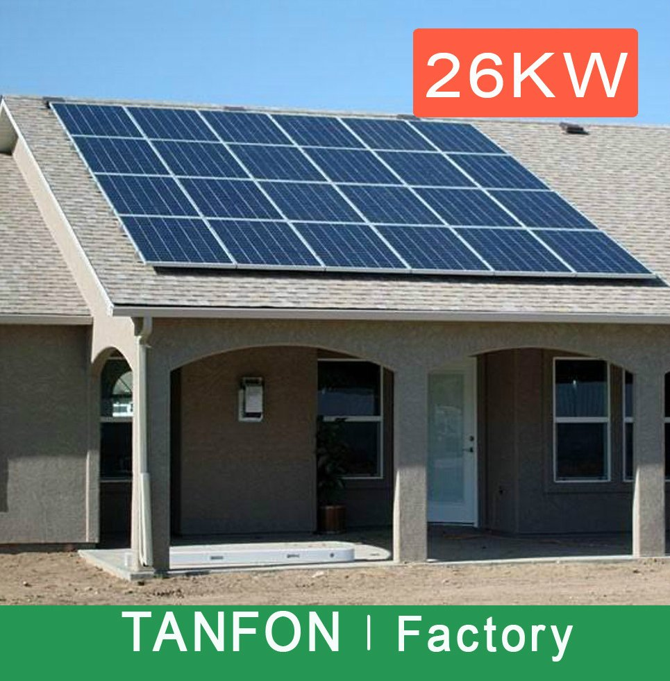 solar cells sun power system 10KW / solar energy kid set 10kw 15kw / solar panels 1000w price system for home