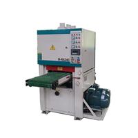 High quality best price electric wood floor orbital belt sander